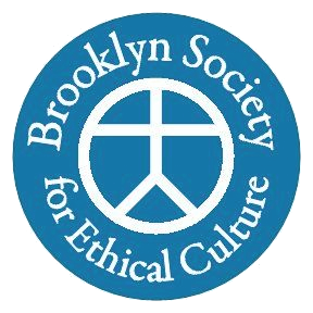 7th Annual Pledge Dinner @ Brooklyn Society for Ethical Culture