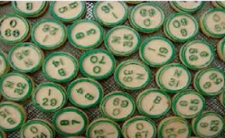 Free Bingo Blast (with Prizes) @ Brooklyn Society for Ethical Culture