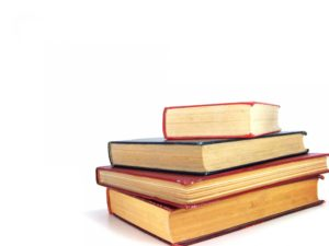 Social Justice Book Club @ Brooklyn Society for Ethical Culture - Library
