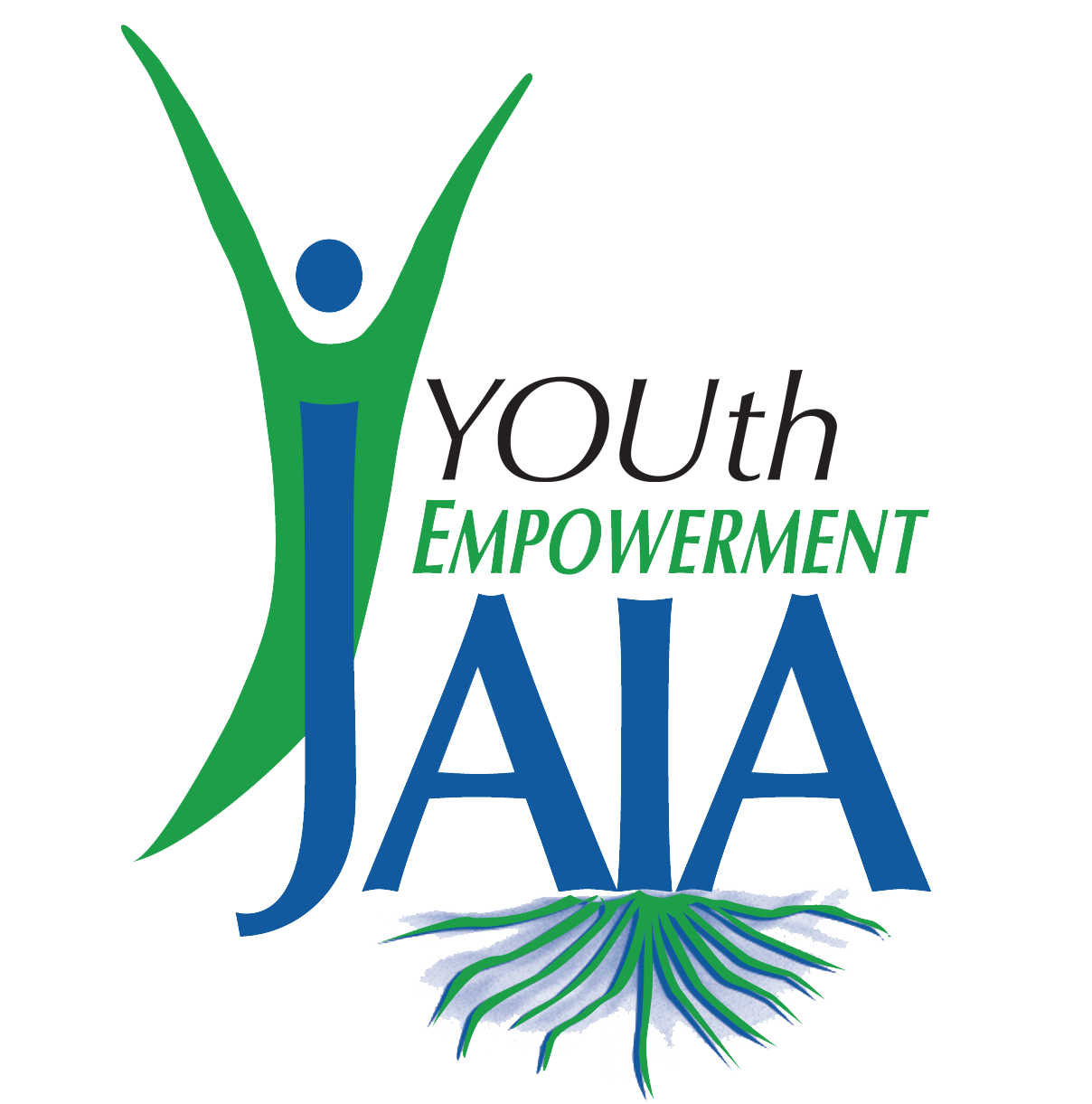 49169a8fd74163 jaia-youthlogo.png