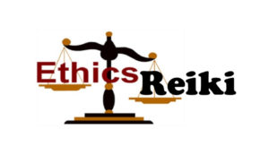 Reiki and Ethical Culture @ Brooklyn Society for Ethical Culture