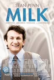 "Come watch ""Milk"" in celebration of LGBTQ Pride Month @ Brooklyn Society for Ethical Culture"
